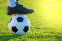 What Is a Navicular Stress Fracture?